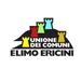 Unione dei Comuni Elimo Ericini